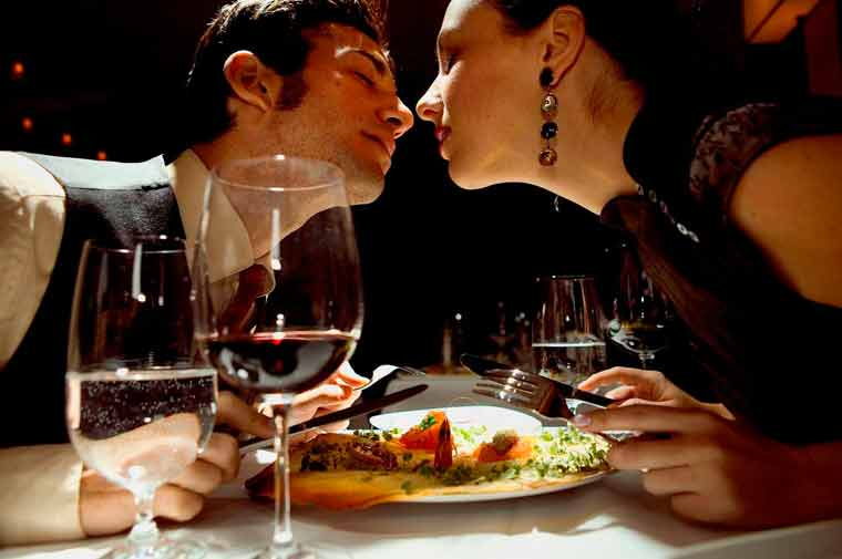 Tanino, taniinooo… A sensualidade do viño