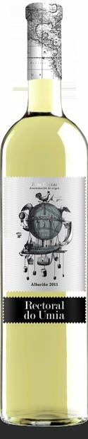 vino_gallego_rectoral_umia_g