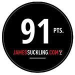 91puntos Sackling
