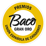 Baco Gold