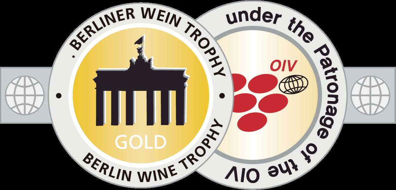 berliner-gold-medal
