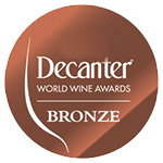 decanter-bronze