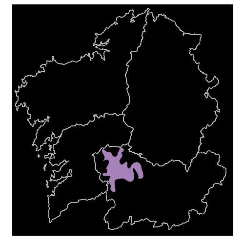 mapa-alanis