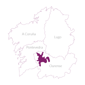 mapa-ribeiro