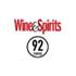 winespirits-92points