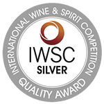 Winespirits Silver