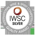 Winespirits Silver