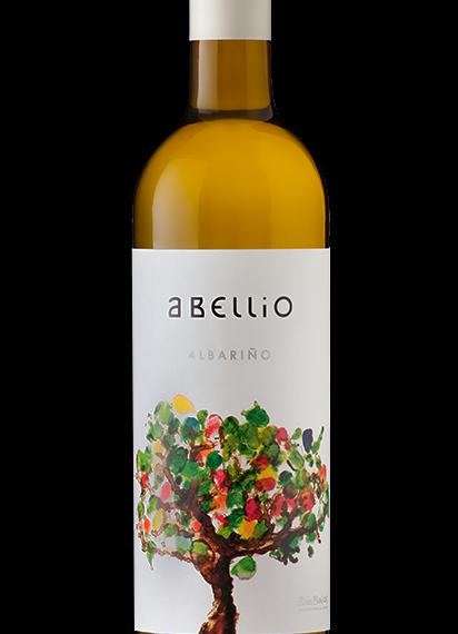 (Español) Abellio