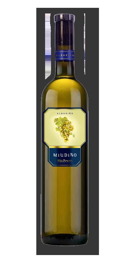 MIUDINO-botella
