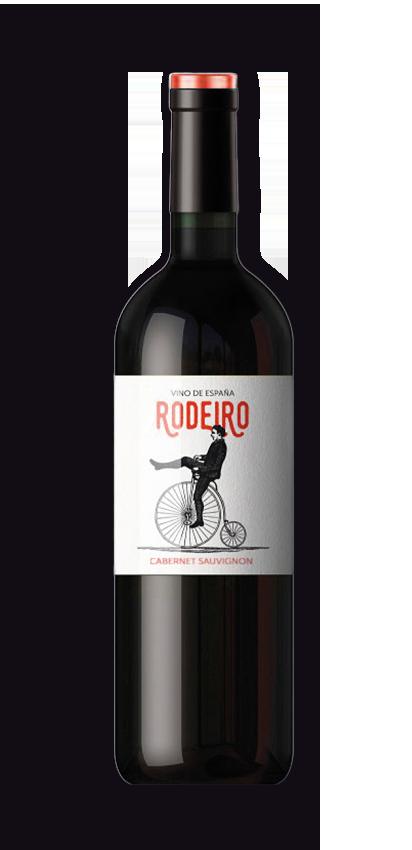 RODEIRO-botella-cabernet-sauvignon