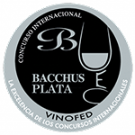 Bacchus Silver 1