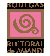 logo-1-rectoral