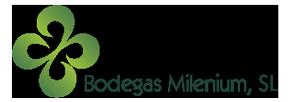 logo-5-milenium