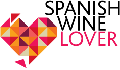Spanish Wine Lovers