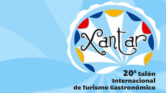 (Español) Ven con nosotros a Xantar 2020